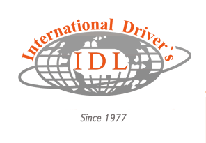 International Drivers License Translations Since 1977